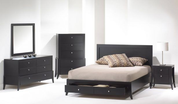 BedroomBeautiful Cheap Bedroom Furniture Sets Cheap Full Size
