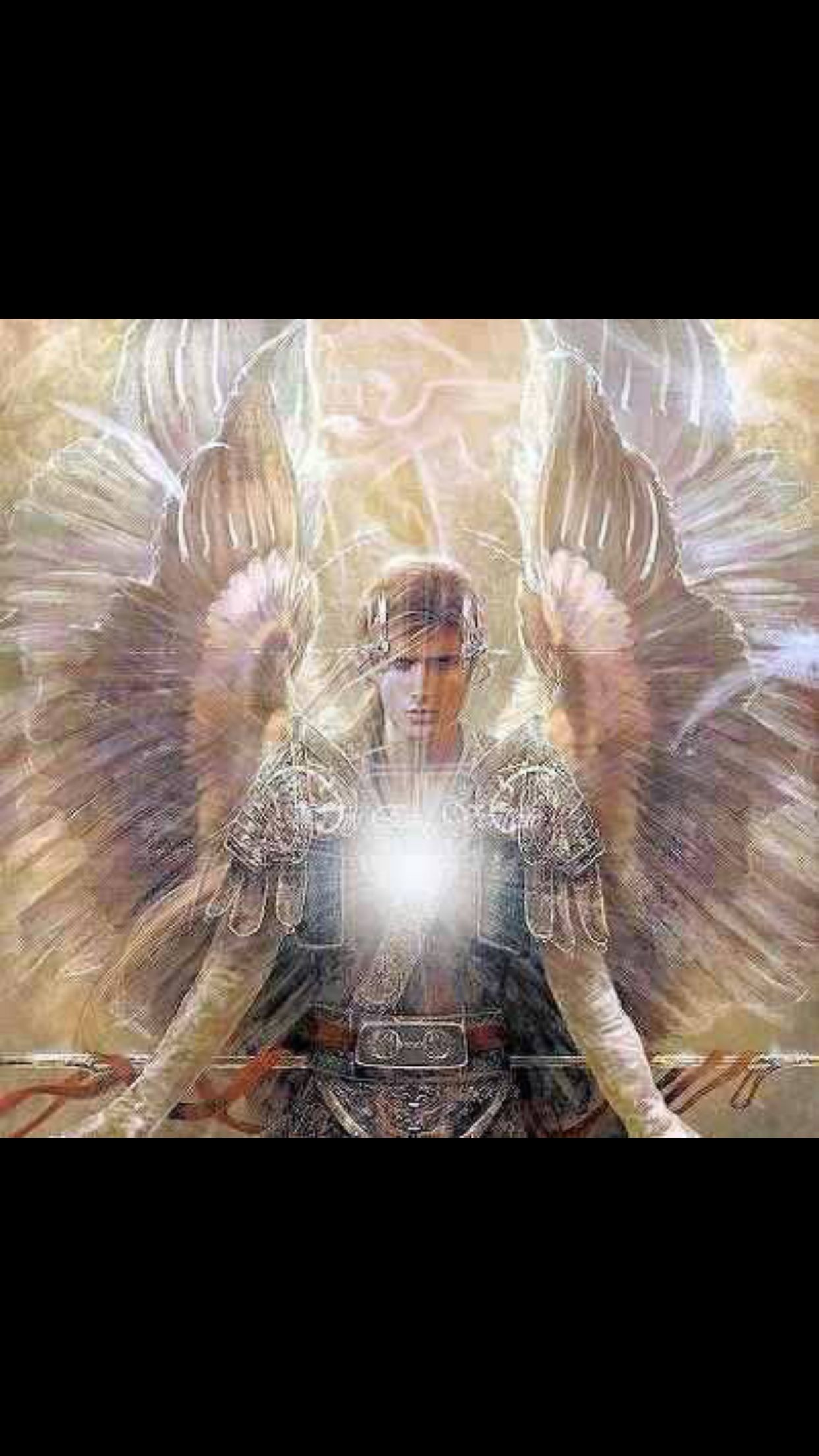 """""""He will command His heavenly messengers to guard you, to keep you safe in every way. 12 They will hold you up in their hands so that you will not crash, or fall, or even graze your foot on a stone."""" Psalm 91; 11-12"""