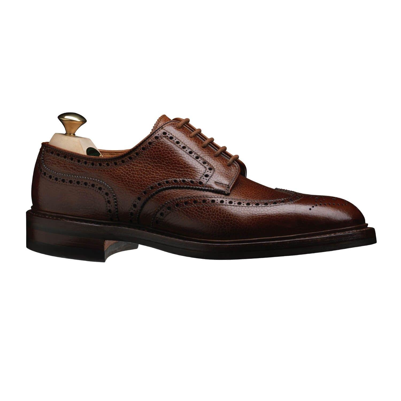 52aea6566 Pembroke Wing Shoes