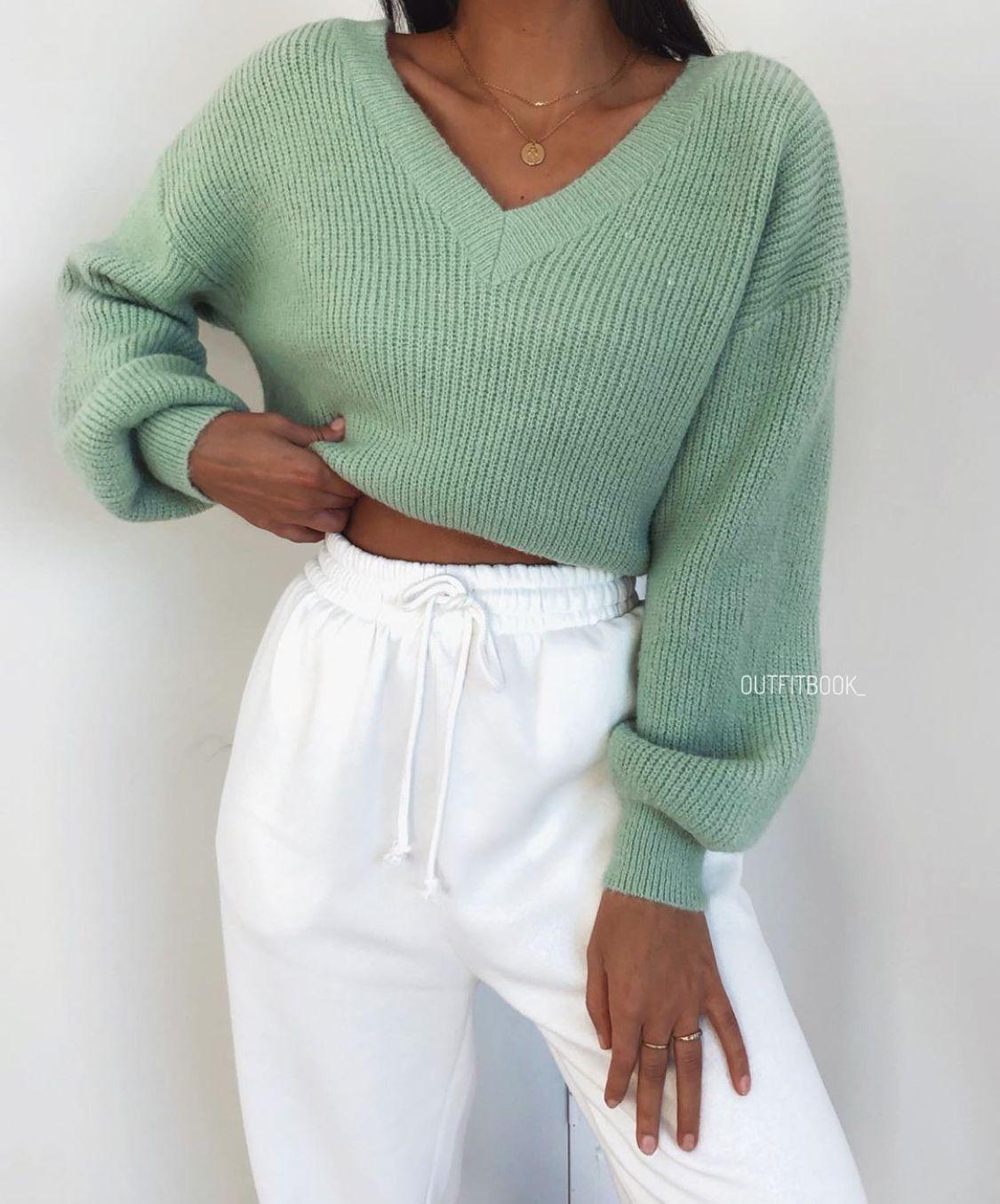 outfitbook #clothingideas