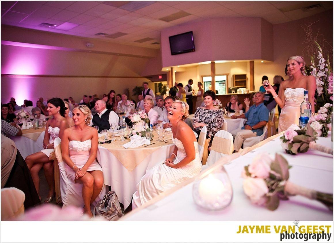 Cottonwood Golf Club Wedding Photos 088