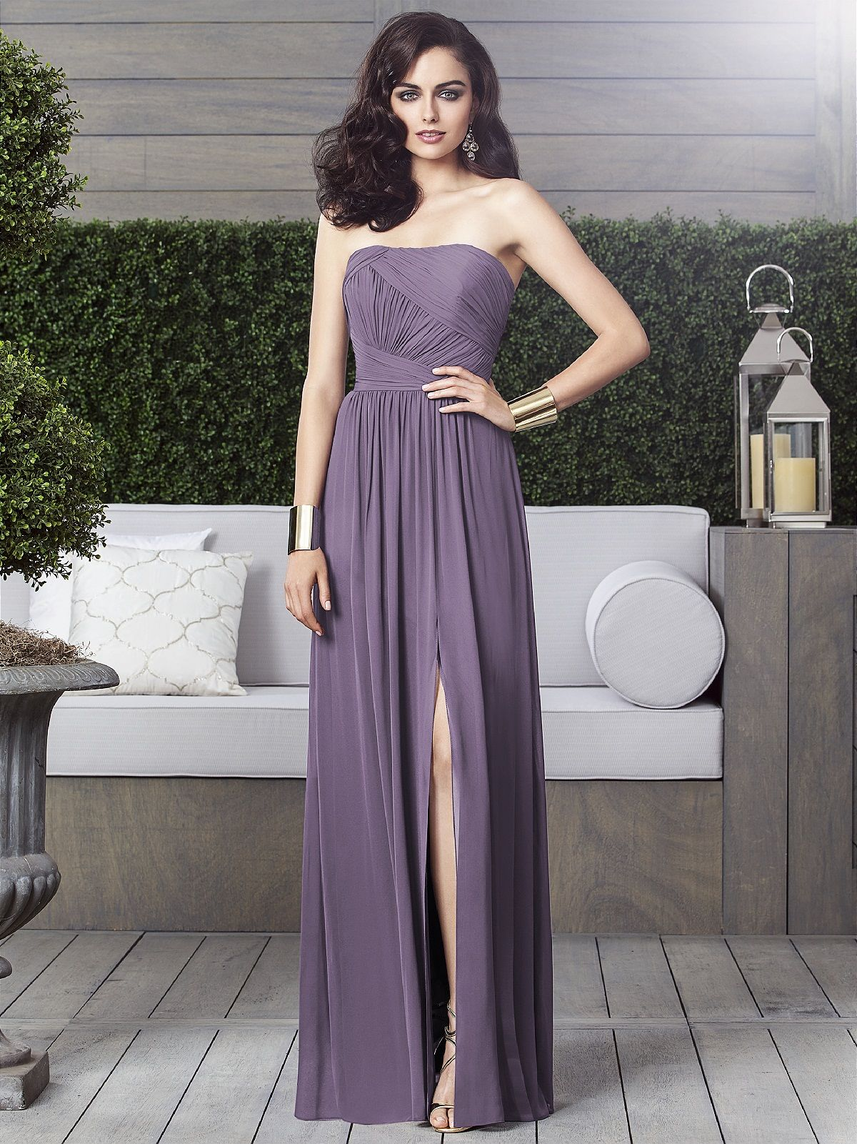 Dessy collection style 2910 ombrellifo Choice Image