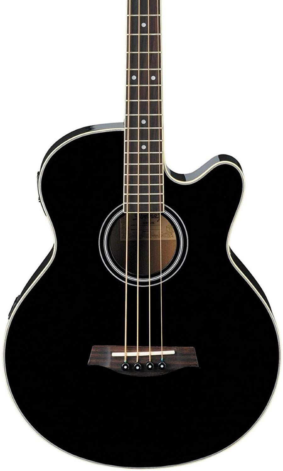 Go Through Our Reviews To Learn How You Should Choose The Best Acoustic Bass Guitar As A Beginner And Based On Your D Acoustic Bass Acoustic Bass Guitar Guitar