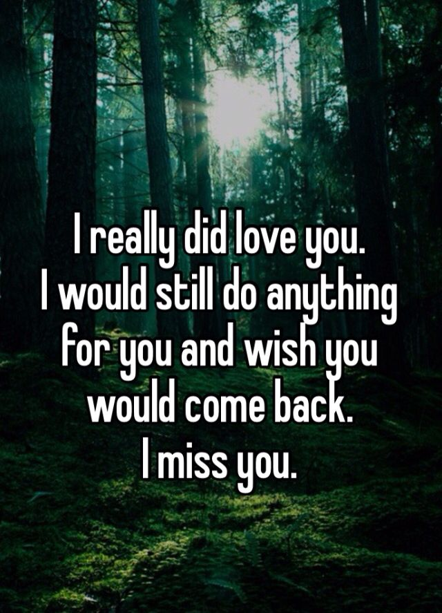 I m lost without you quotes