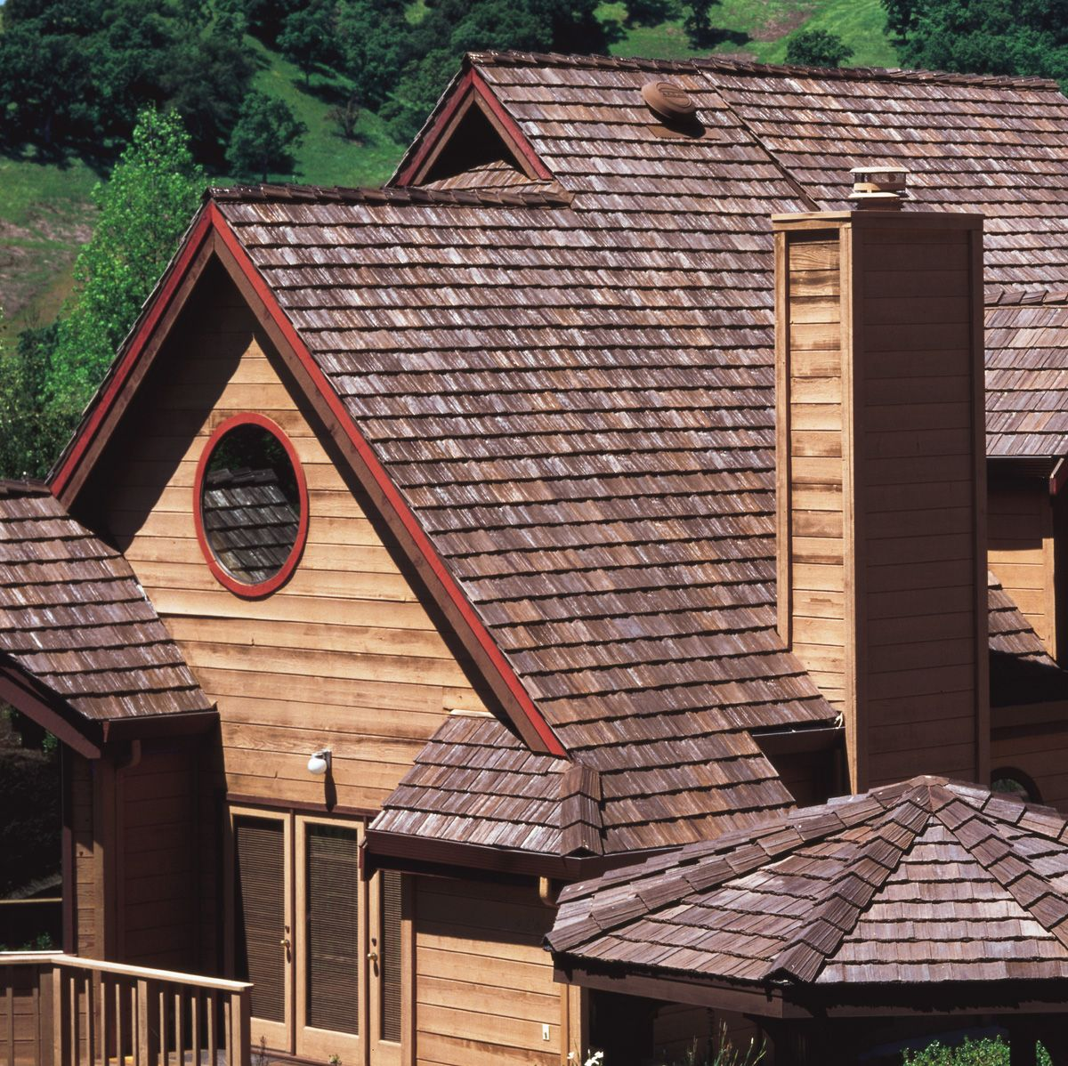Boral Roofing on Pinterest | Clay, Tile and Texas Homes