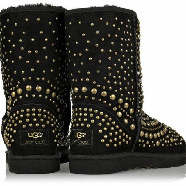 ugg by jimmy choo uggboots ugg boots boots ugg boots uggs rh pinterest com