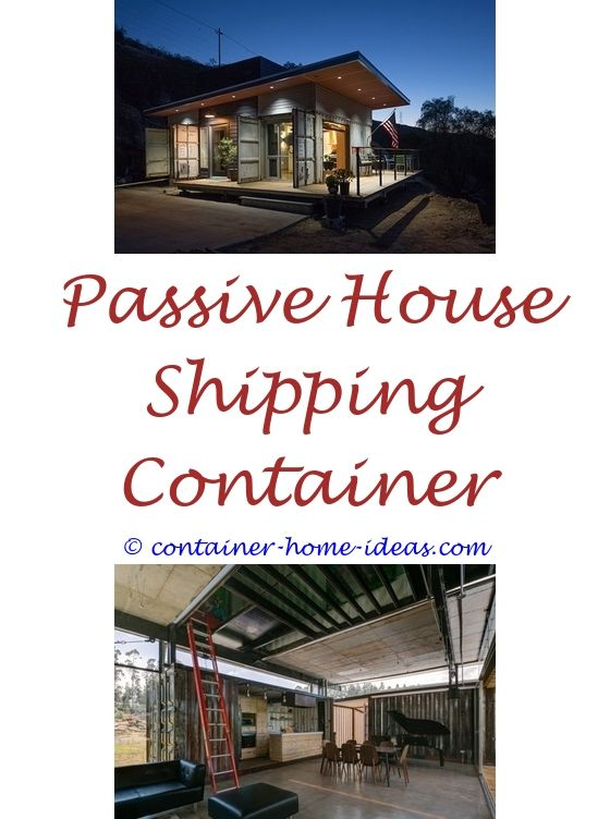 shipping storage containers for sale sea shipping containers - where ...