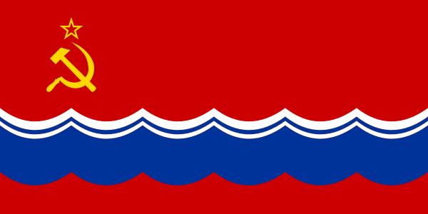 File Flag Of Estonian Ssr Svg Wikipedia The Free Encyclopedia Estonian Flag Flag Estonia Flag