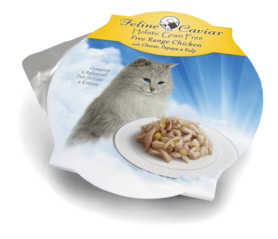 Our Products Feline, Free range, Cats and kittens
