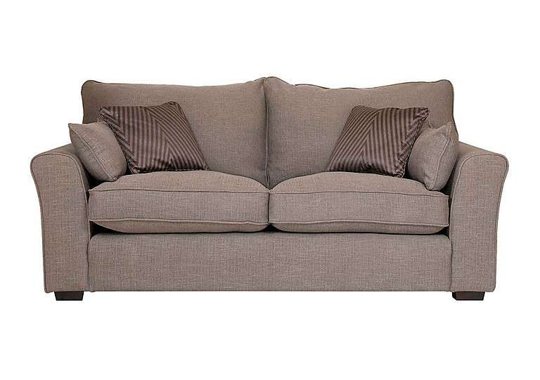 Collins And Hayes Remus 3 Seater Fabric Sofa Fully Bespoke Contemporary Sofa Is Luxurious And Comf Fabric Sofa Luxury Sofa Modern Cheap Leather Sofas