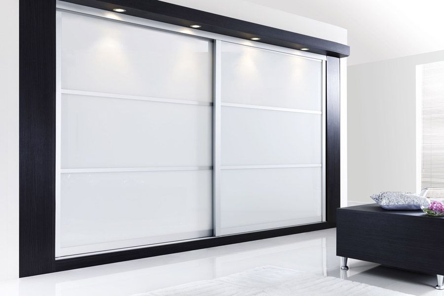 Most Stylish 6 Bedroom Wardrobes Design Ideas With Images