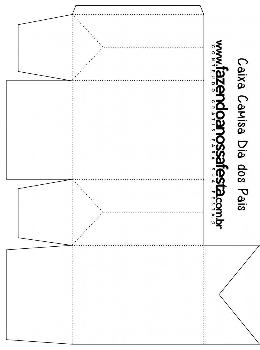 molde-limpo-caixa-camisa  311fe4715a112