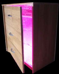 Stupendous Stealth Grow Dresser 8 Plant Led Grow Box 895 Interior Design Ideas Tzicisoteloinfo