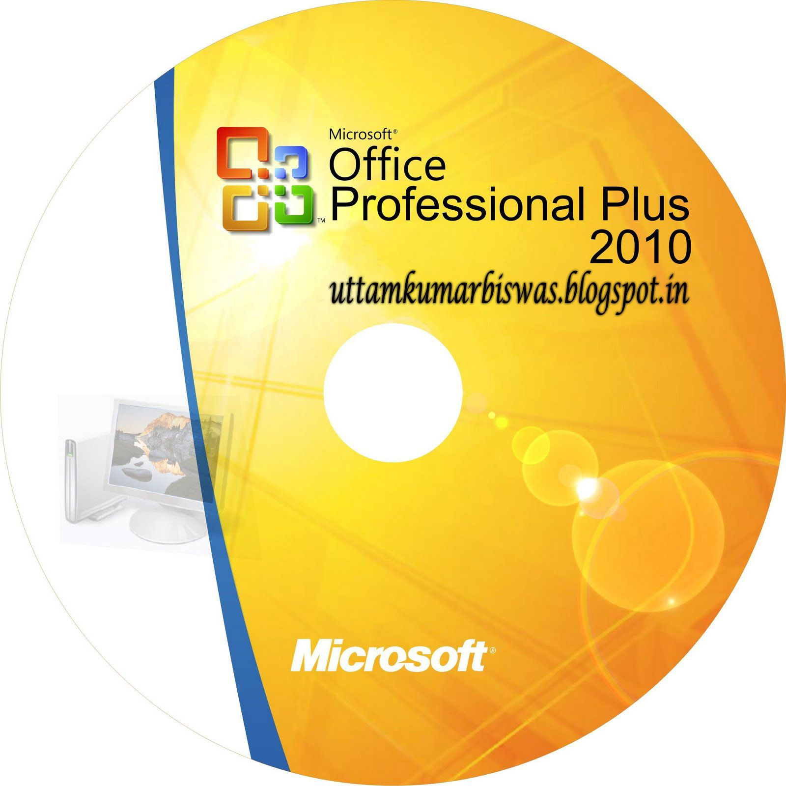 software windows office 2010 free download