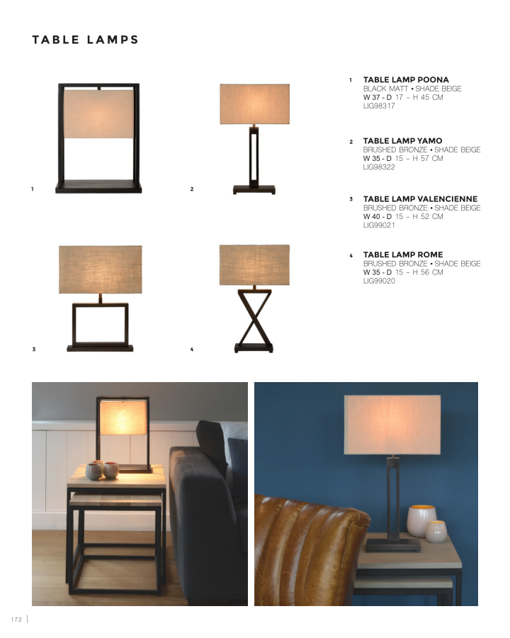 catalogue charrell home interiors luminaires pinterest catalog