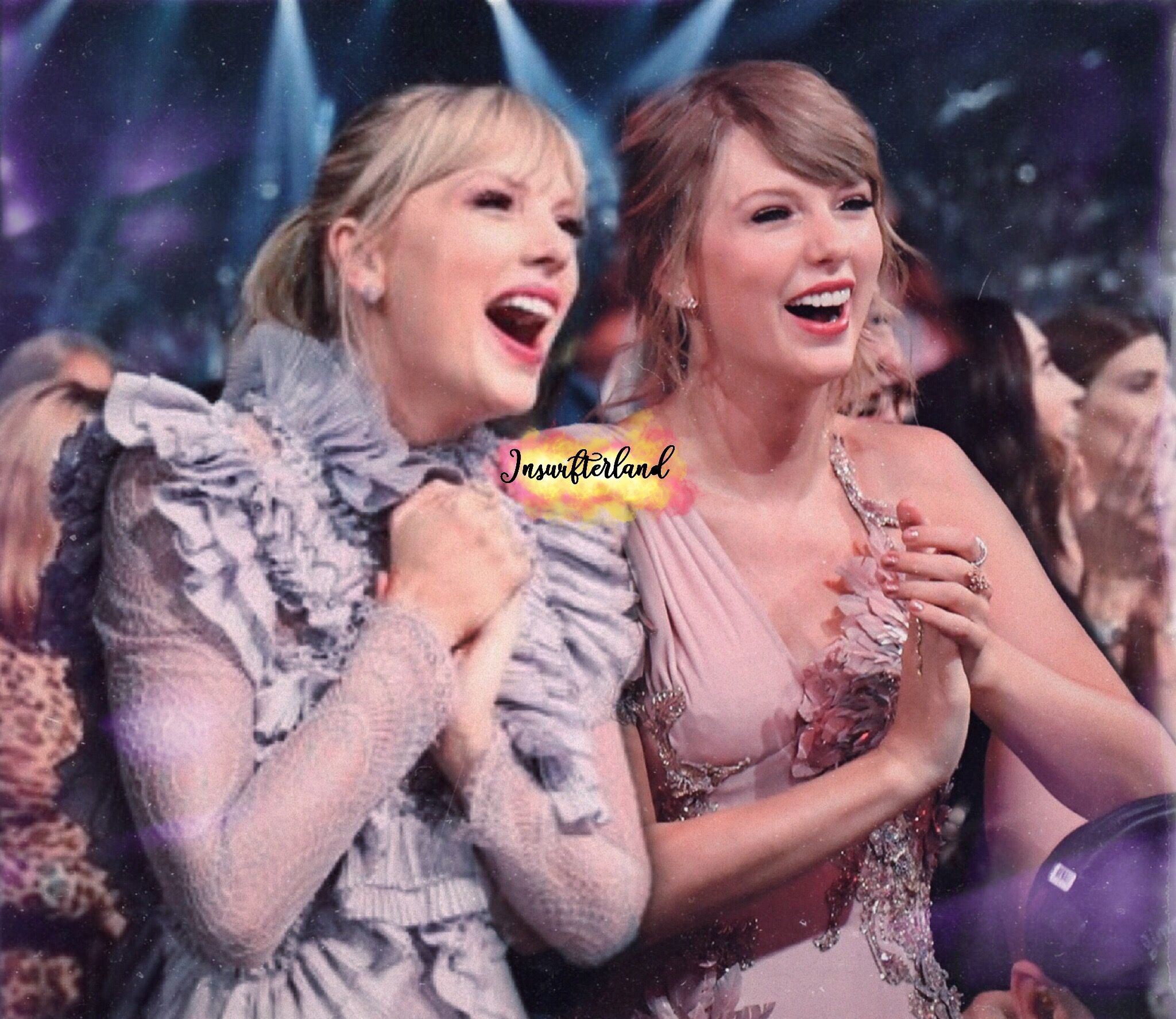 Taylor Swift Edit Taylor Alison Swift Taylor Swift Taylor S