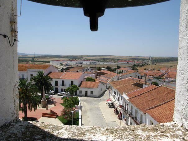 Safara, Portugal