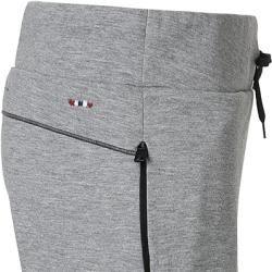 Napapijri Kurze Hose Herren, Baumwolle, grau Napapijri #outfitswithshorts