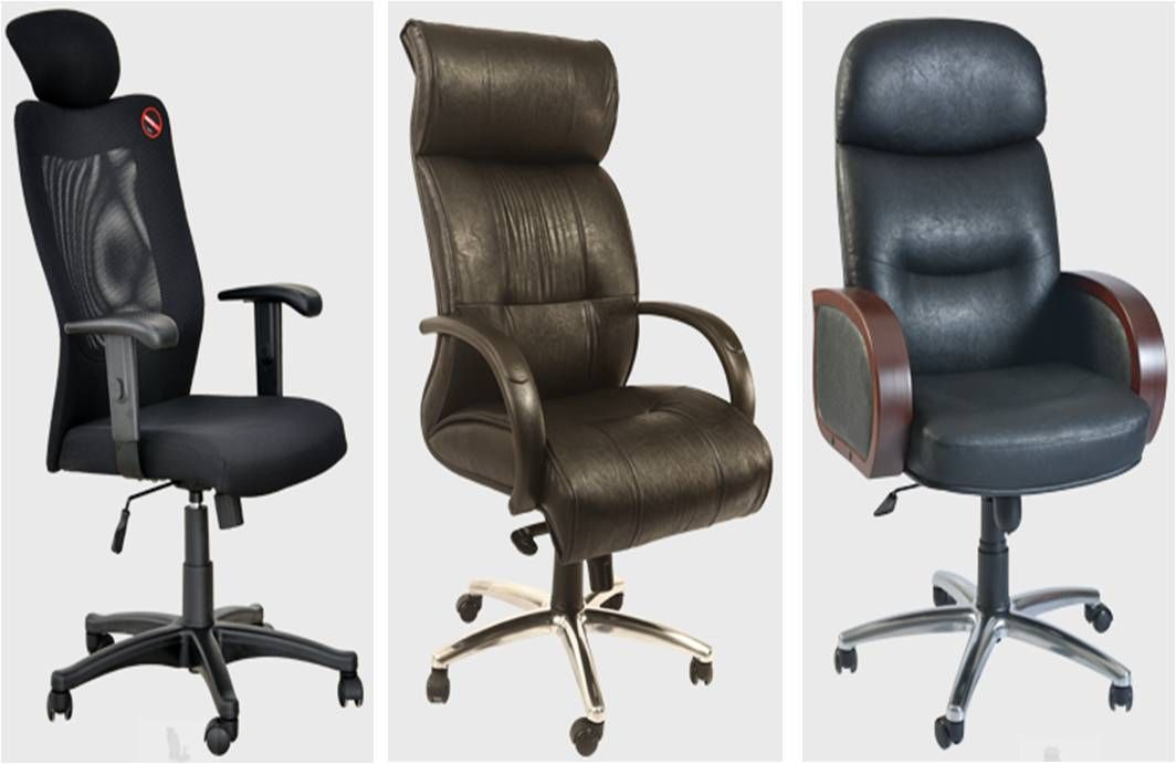 Swivel Chair Regal Windsor Dining Chairs For Sale Chief Executive Series Manufacturer And Vendor Hatil Otobi Size Seat 300x320 Back 400x230 Height Floor To 400mm
