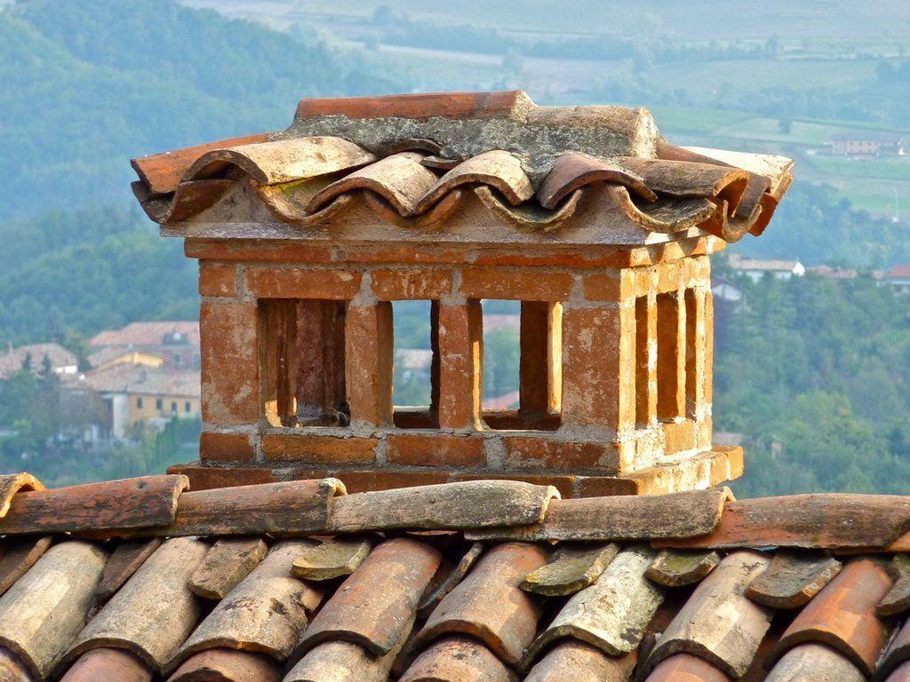 Best Italian Chimney Chimney Pinterest Photos And Italian 640 x 480