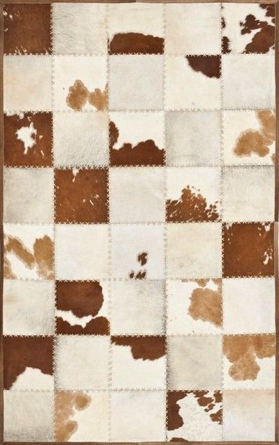 Products Ralph Lauren Home Page 9 Patchwork Cowhide Rug Patchwork Cowhide Rugs