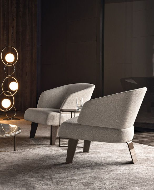 "CREED ""SMALL"" 
