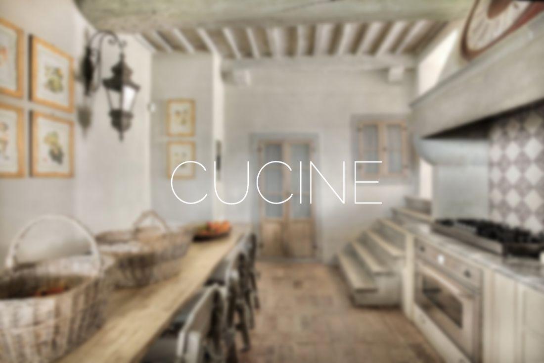 Cucina A Legna Antica In Muratura.Immagini Cucine In Muratura Antiche Stunning Beautiful Cucine In