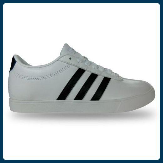 adidas neo sneaker damen,adidas neo sneaker damen weiß