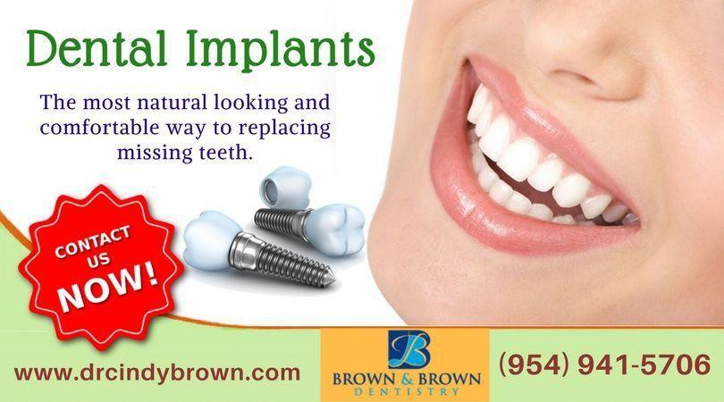 Fertile dental crown porcelain dentistoffice