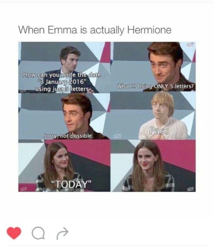 Ab Wann Harry Potter Lesen