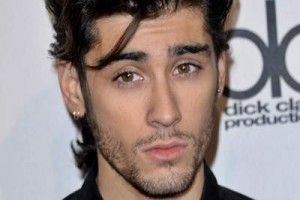Photo of Zayn Malik features in One Direction 'History' video | Free Press Journal