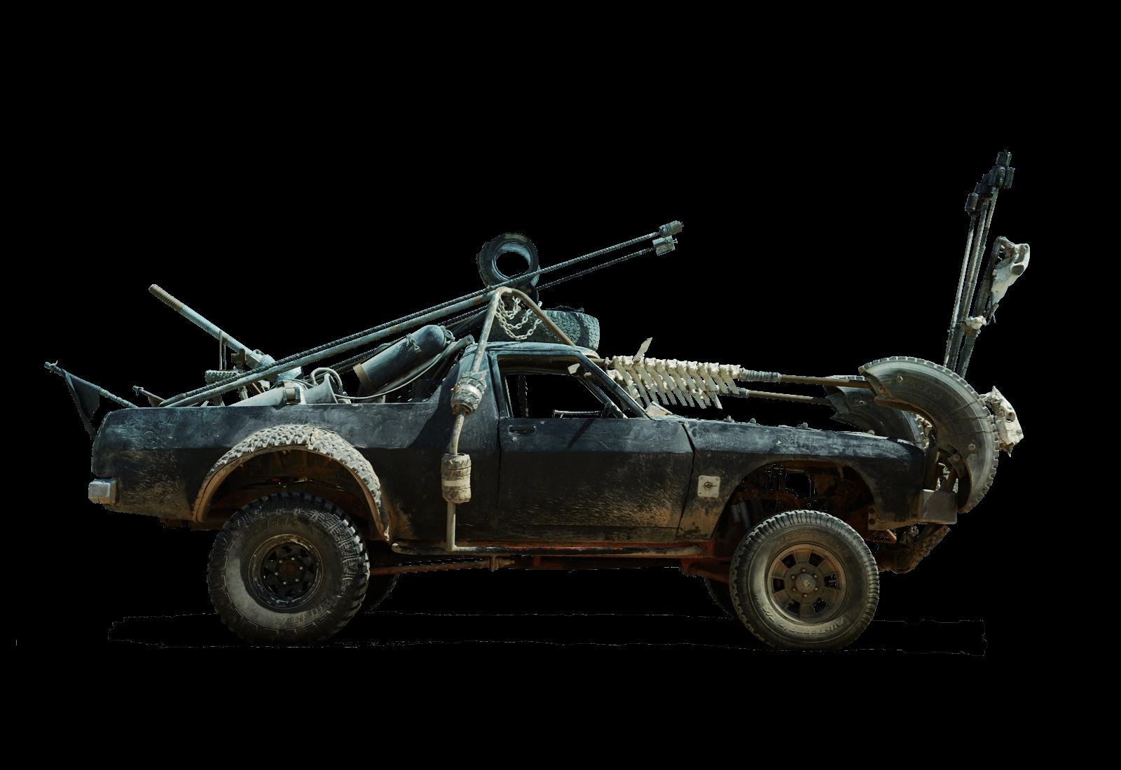 Car14 Png 1600 1100 Mad Max Car Max Fury Road