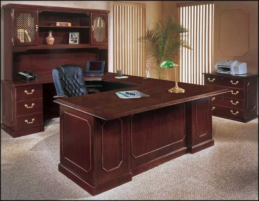 Professional office decor ideas google search office for Professional office decor ideas