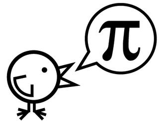 Image result for matematicas caricaturas