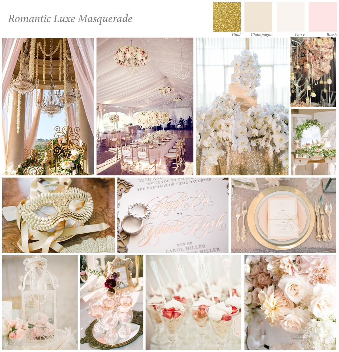 Wedding And Event Planning Courses Aawep Wedding And Event Planning Courses Wedding Planner Course Event Planning Courses Wedding Event Planning