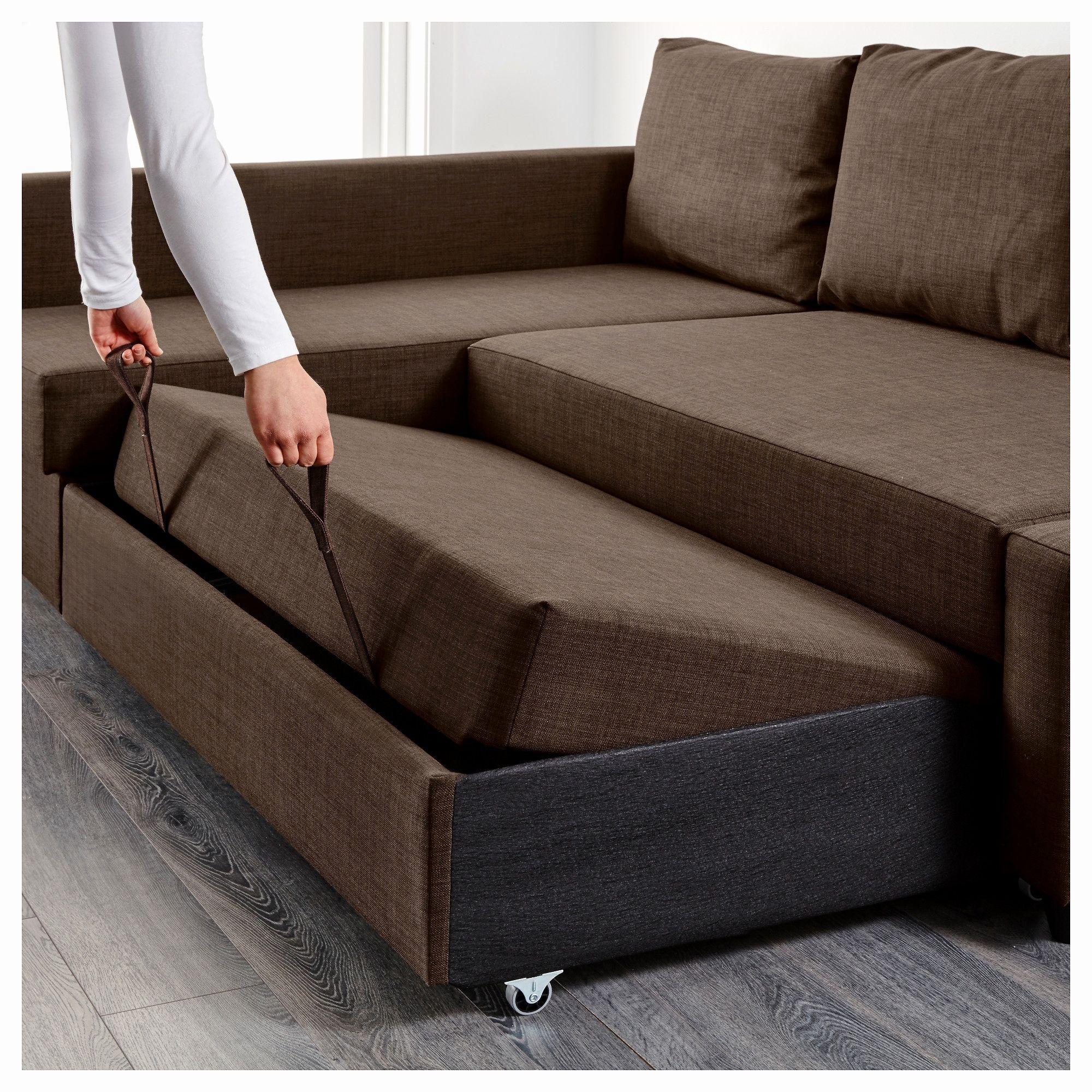 Incredible Matratze Stuhl Sessel Ausziehbares Bett Umwandelbar Uwap Interior Chair Design Uwaporg