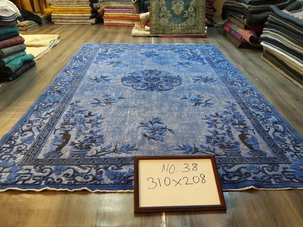Www Carpetcleaningrepairing Com Carpets Cleaning Repairing Dubai By Persians 050 6443881 Or 050 4 Carpet Sale Carpets Online Carpet Repair