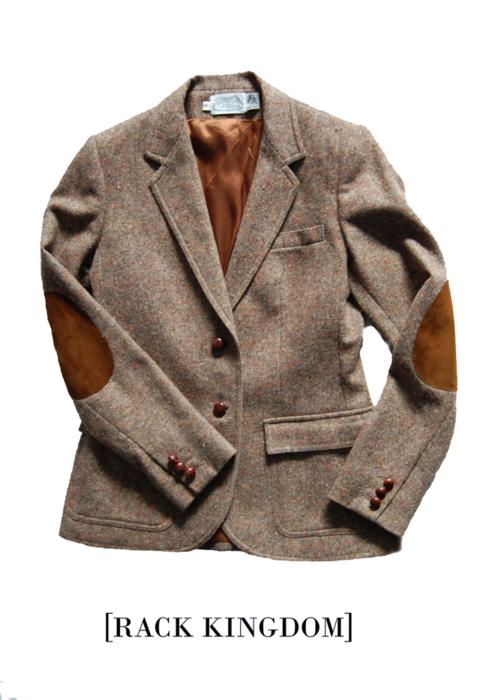 justavailable: Women's Blazer, Size 6. Free US... | Blazers ...