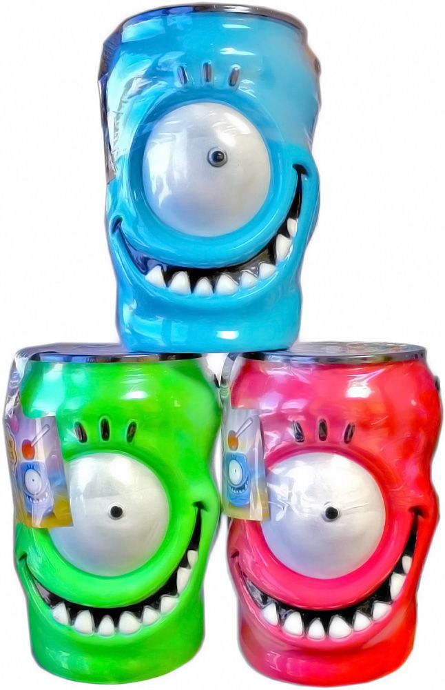 novelty halloween candy gifts