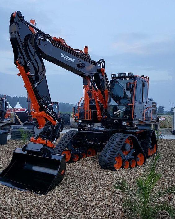 Truck Heavy Equipment Heavy Construction Equipment Construction Vehicles
