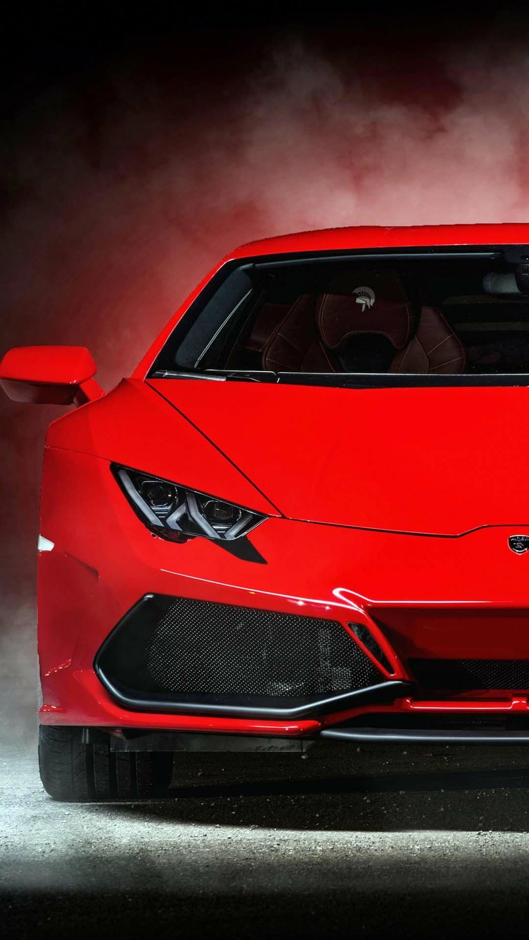 lamborghini aventador #luxurysportscars | autos de lujo | mustangs