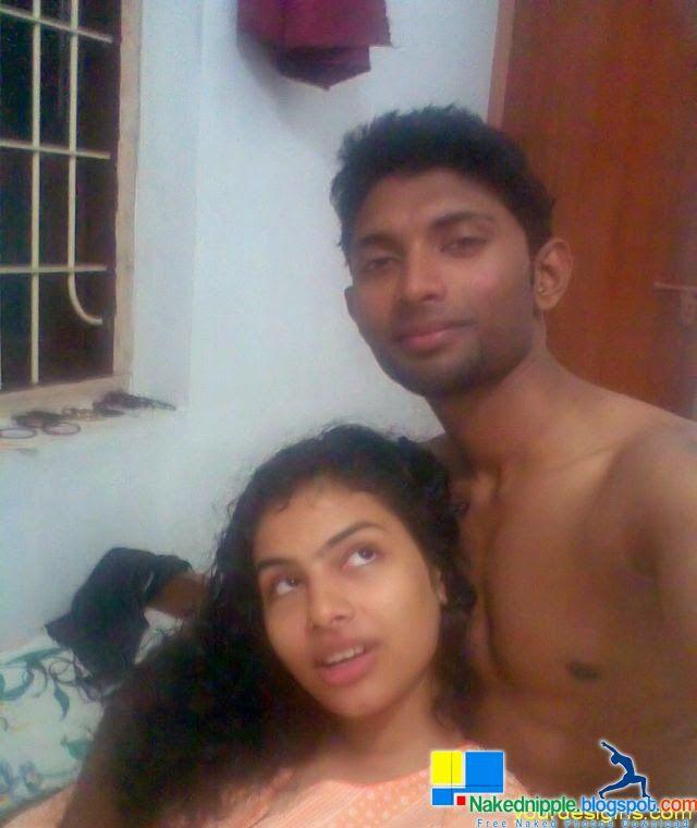 indiangirls-fucks-men-sex-kashmiri