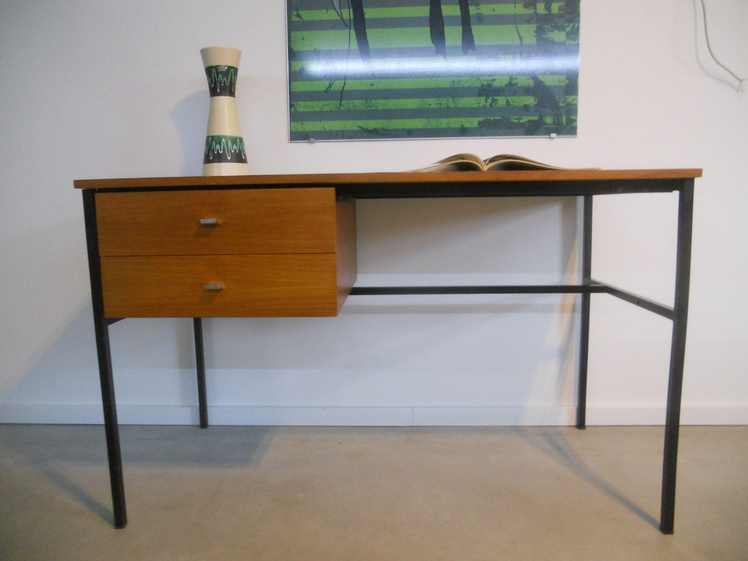 Achetez meuble bureau pour occasion annonce vente à aix noulette