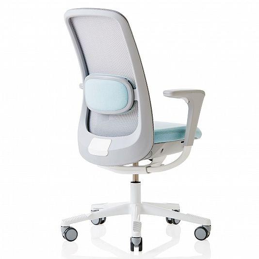 Ardfield mesh task chair