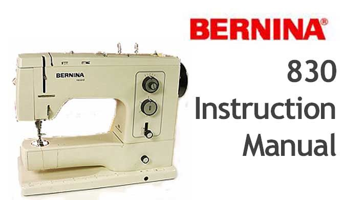40 Bernina 40 Sewing Machine Google Search Sewing Sewing Adorable Bernina Sewing Machine Problems Solutions