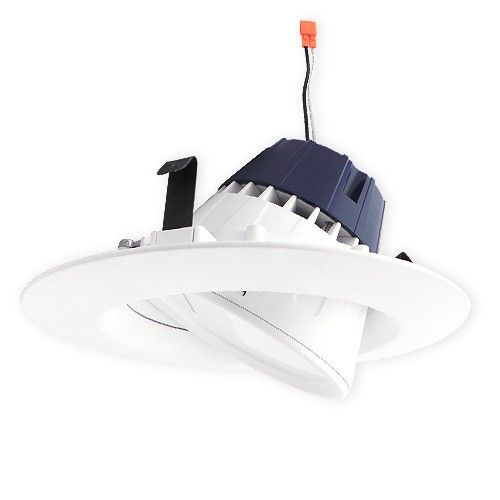 Image result for recessed led dimmable lighting trim bryant ave image result for recessed led dimmable lighting trim mozeypictures Choice Image