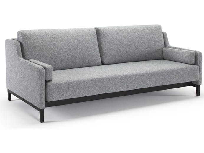 Sofa Hermod szara 565 INNOVATION iStyle 9829zł
