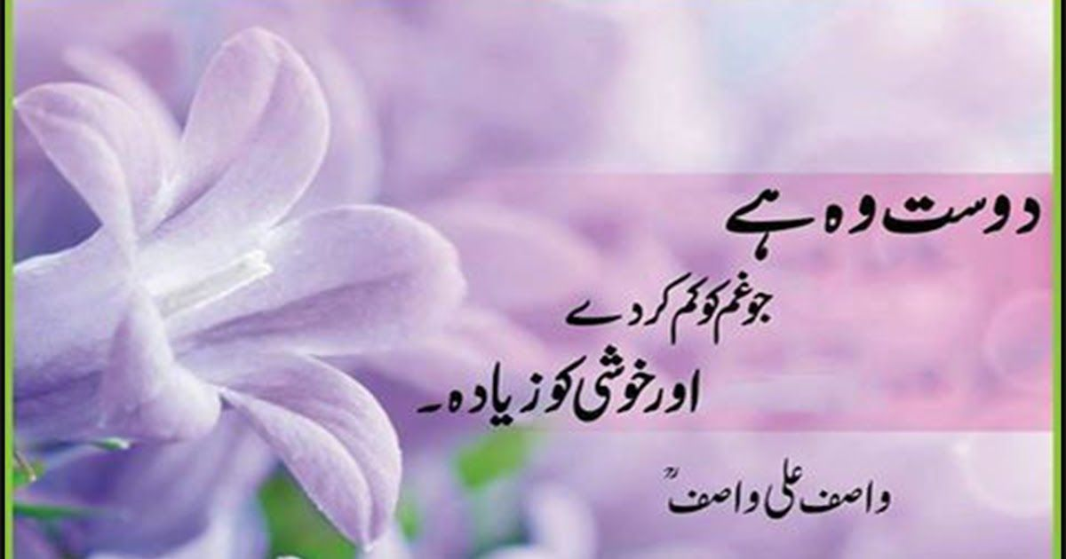 Best Friend Quotes In Urdu Facebook - moo seat the forest