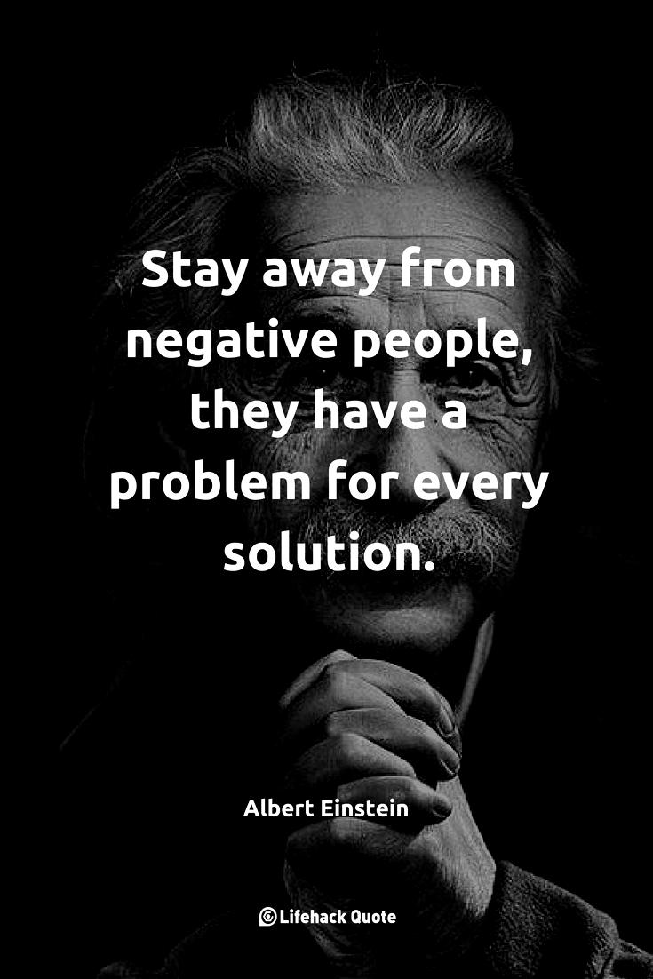 20 Insightful Albert Einstein Quotes That Will Change Your Mindset Inspirati Work Motivational Quotes Great Inspirational Quotes Motivational Quotes For Life