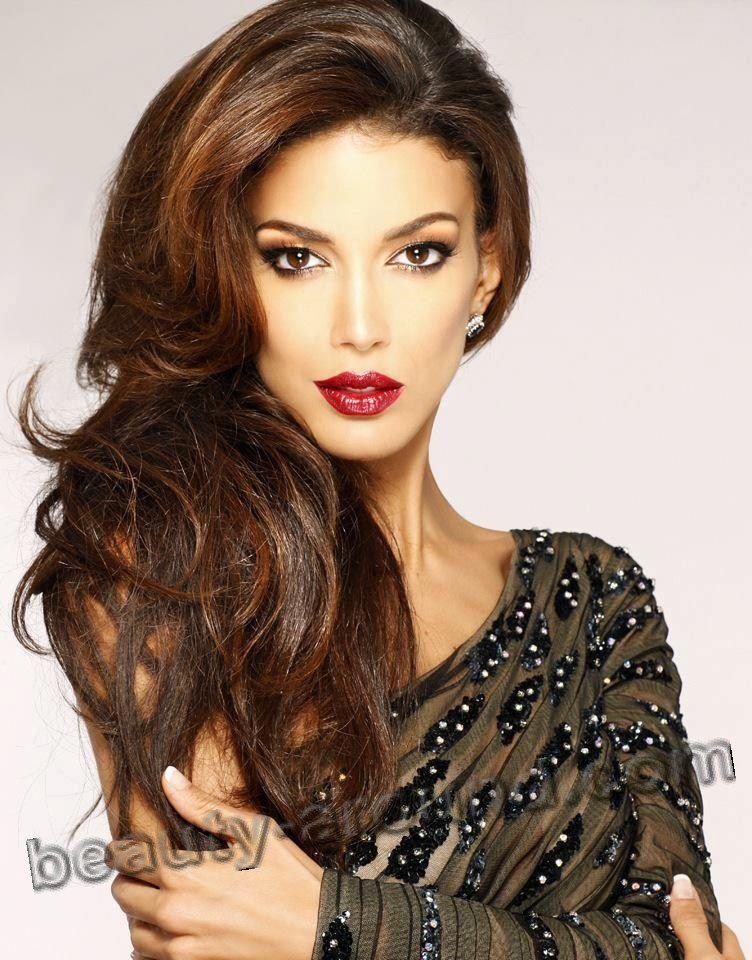 sahar biniaz hot arab women pictures recettes